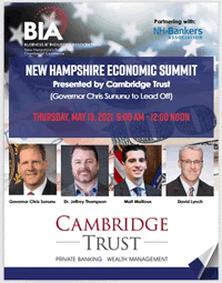 digital-program-economic-summit