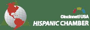 hccusa-logo-300x100-white-font