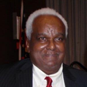 Anthony Simms Howell