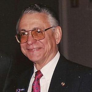 Roberto Peraza