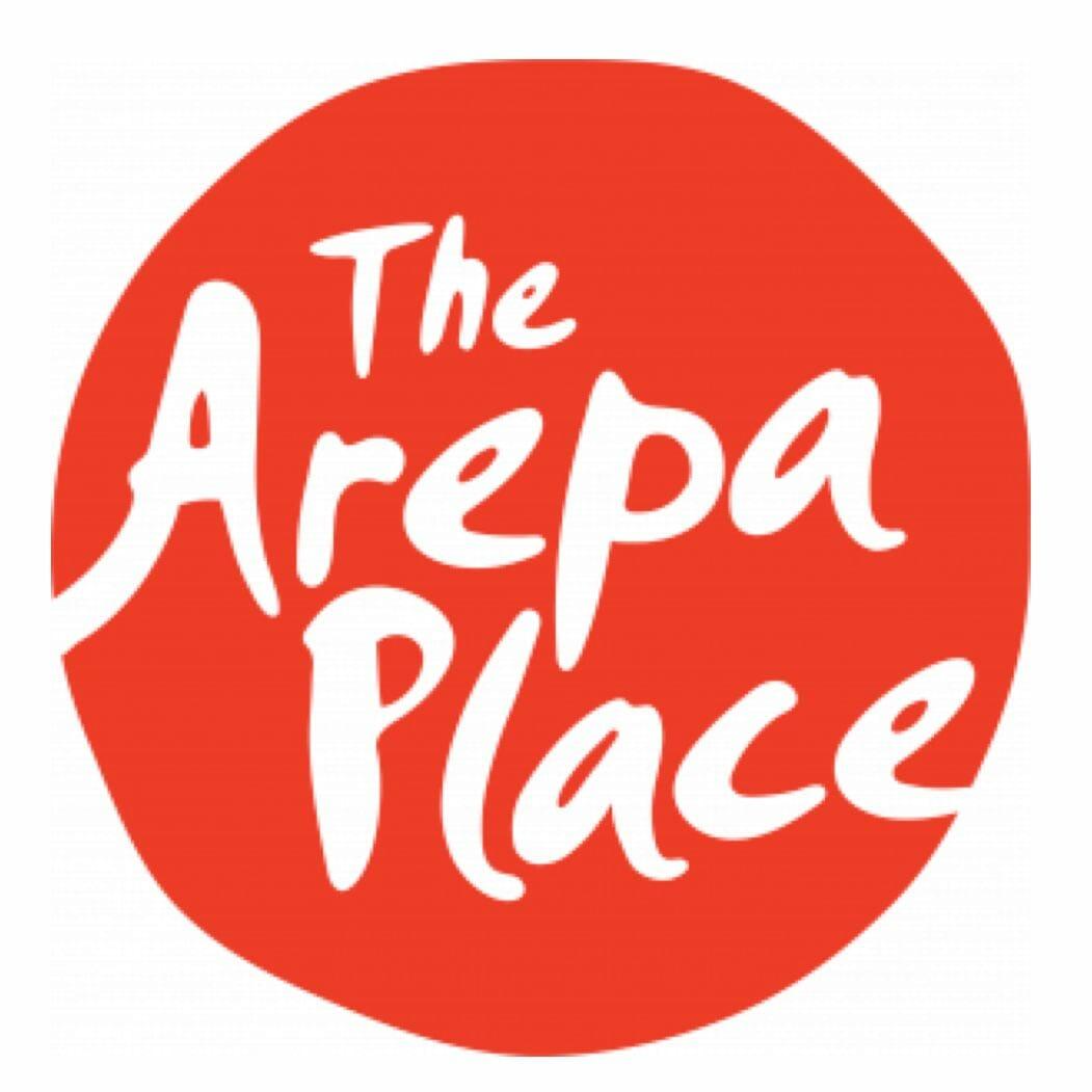 Arepa