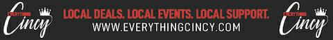 Everything Cincy Logo copy-tile DEALS.jpg