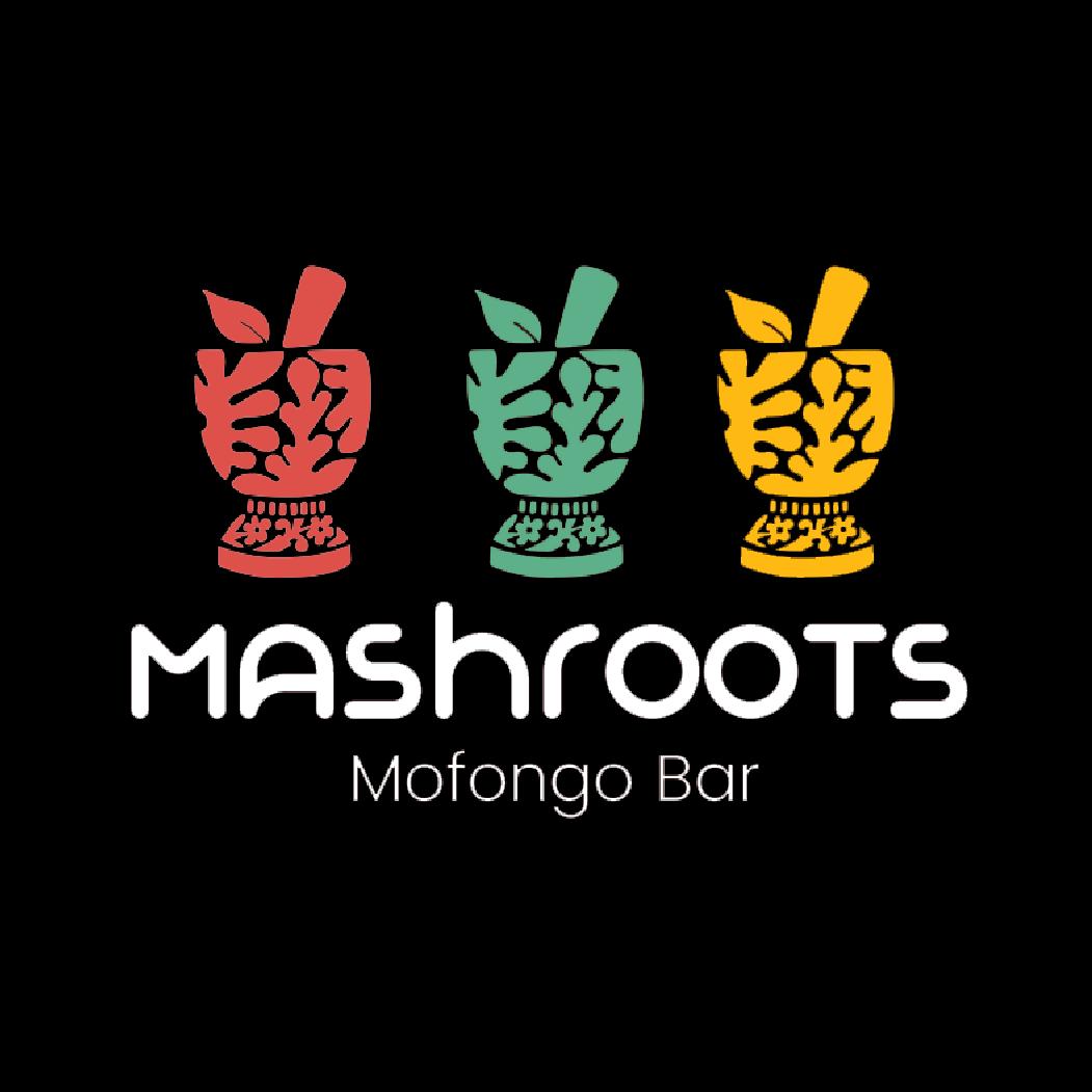 mashroots-01