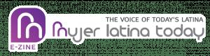 2012_MLT_Logo