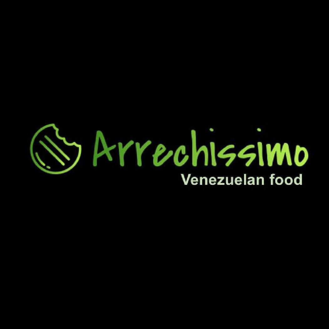 ARRECHISSIMO-01