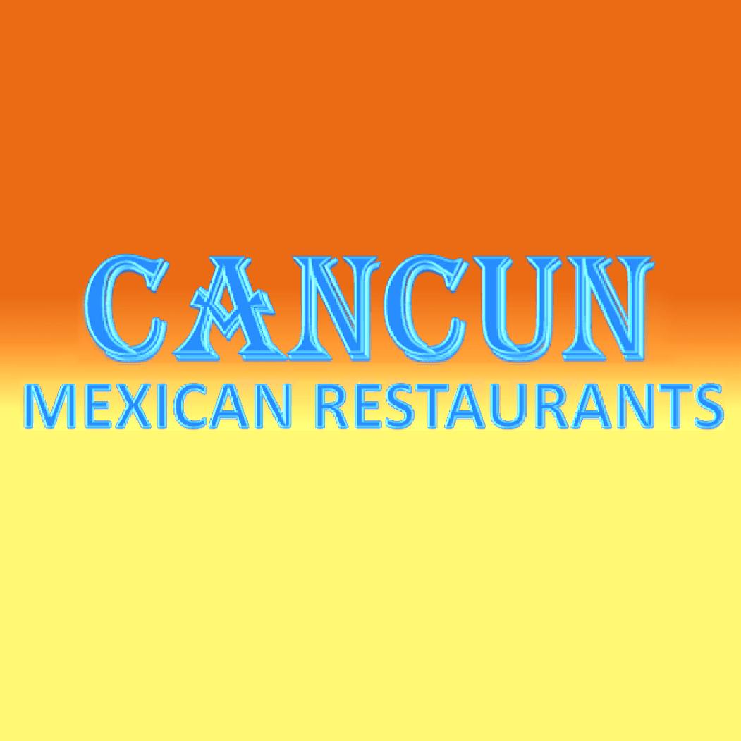 CancunHam-01