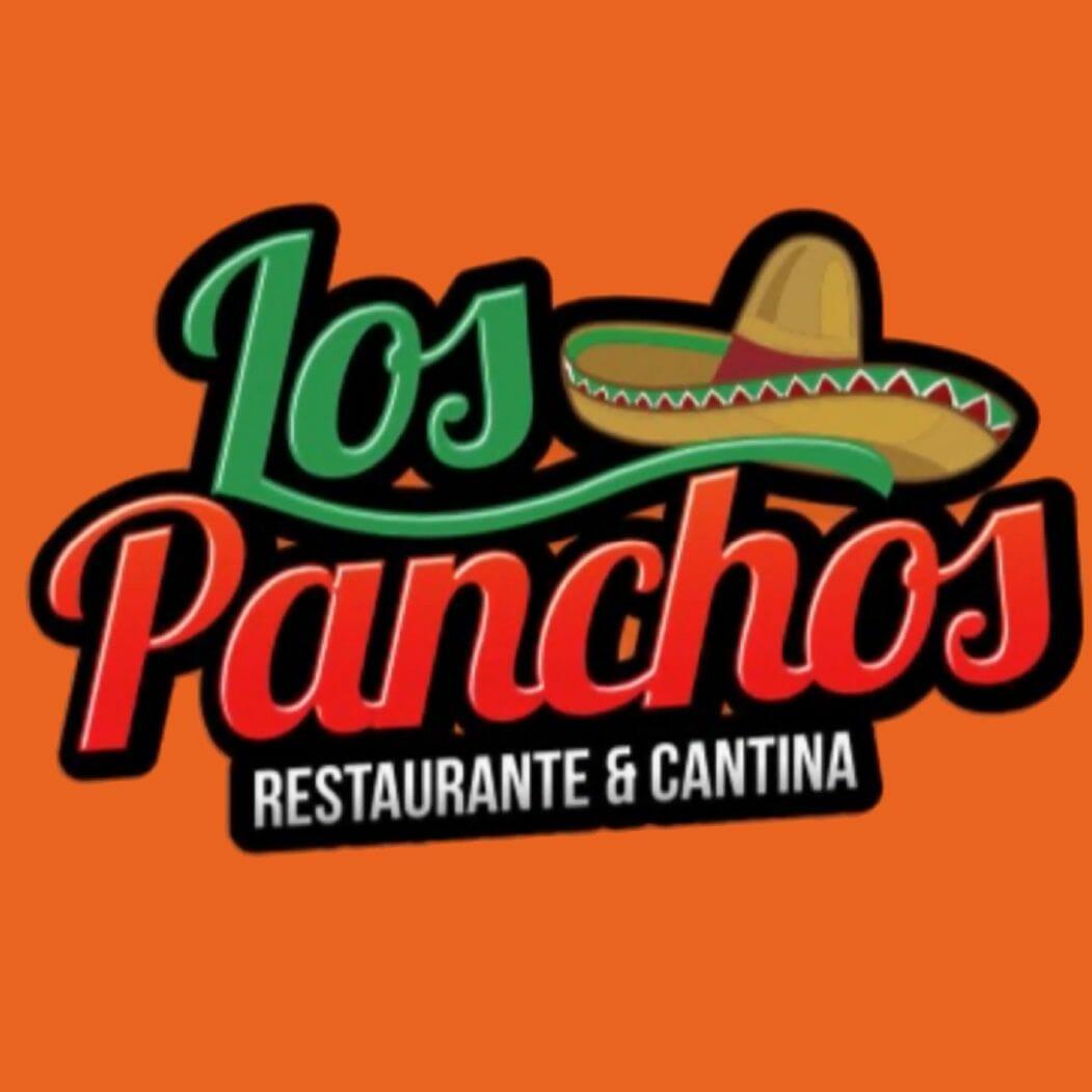 Los Panchos-01