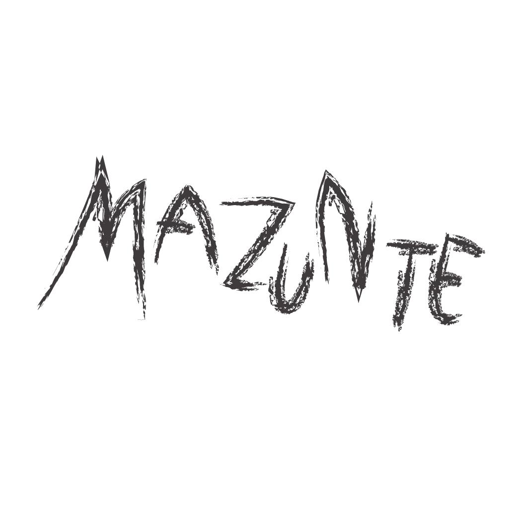 MAZUNTE-01