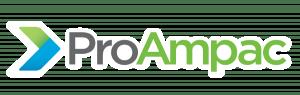 ProAmpac-01