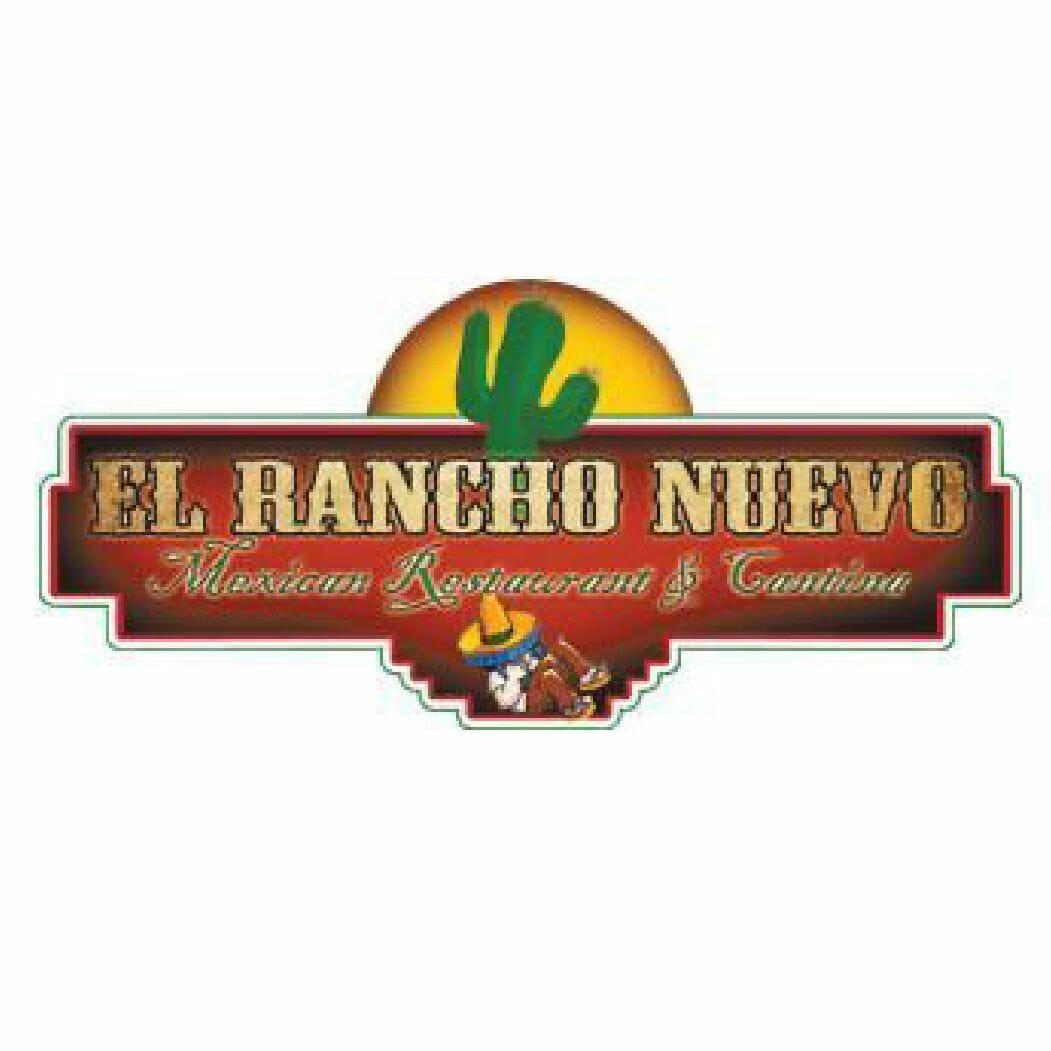 RanchoNuevo-01