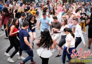 Salsa-5 copy