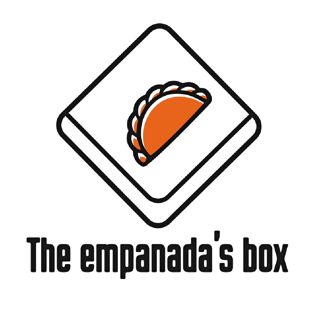 empanadaBox-01