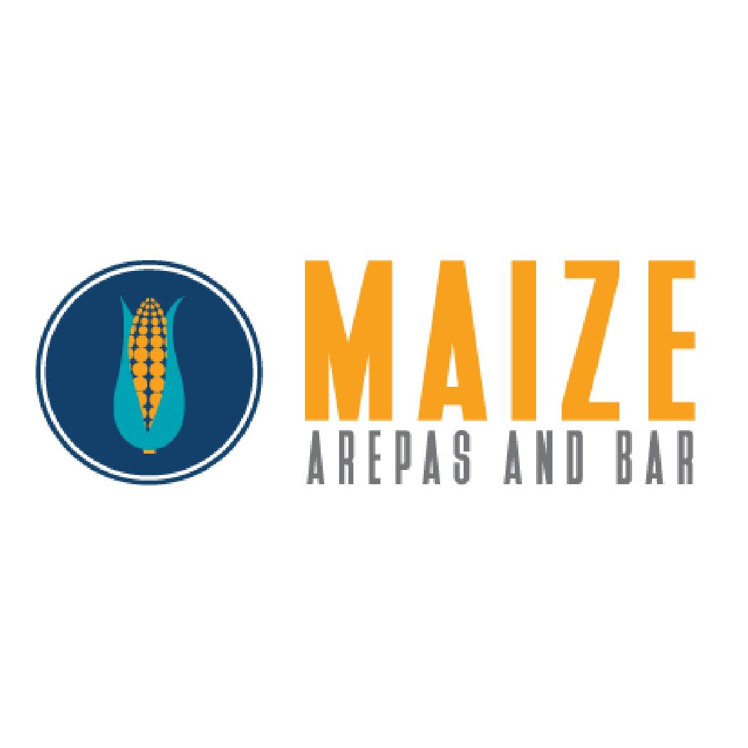 maize-01