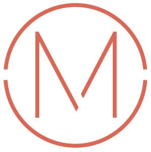 mitas_logos03