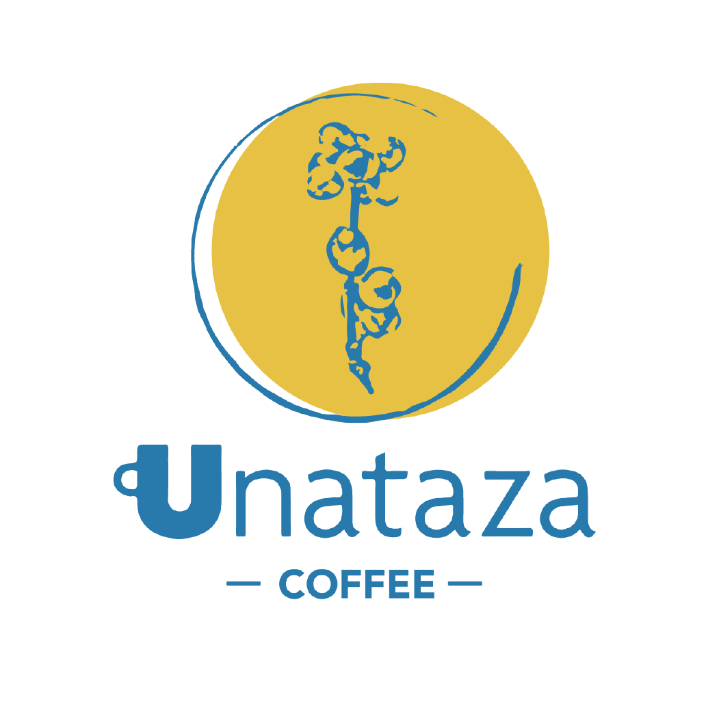 unataza-01