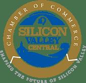 SVCCC Color Logo-md