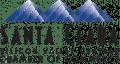 Santa Clara Chamber Logo