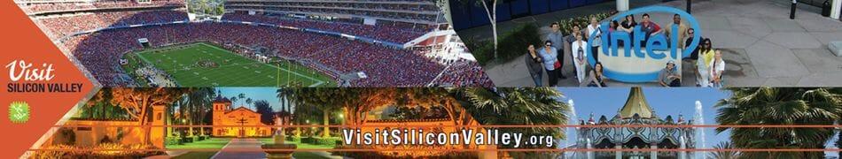 www.VisitSiliconValley.org