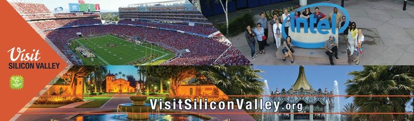 Convention & Visitors Bureau