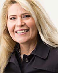 Nancy Dinshaw