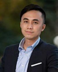 Assemblymember Alex Lee