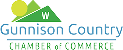Gunnison Country Chamber of Commerce - CO