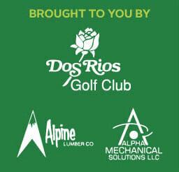 tournament sponsor logos