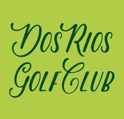Dos Rios Golf Club