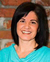 Kelly Ecklund