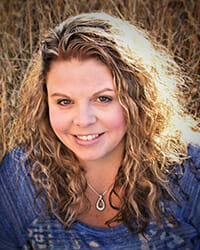 Stacy Everhart
