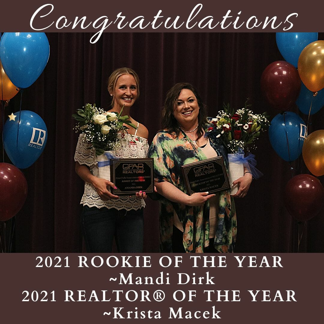 IG ROTYROOKIE Congratulations