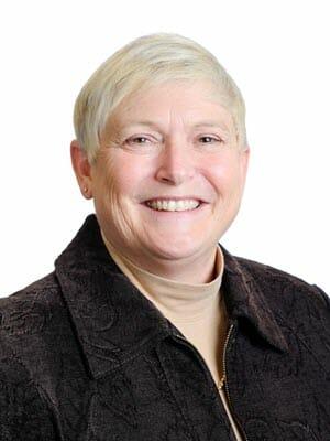 Carol Snider