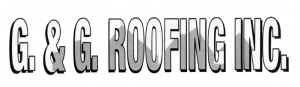 G&G Roofing