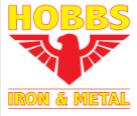 Hobbs Iron & Metal