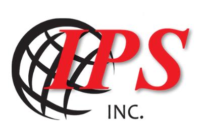 IPS inc