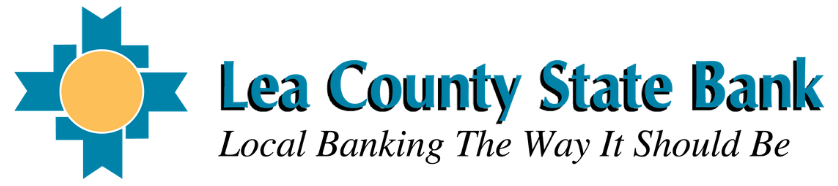 Lea County State Bank