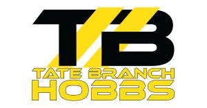 tate branch
