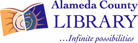 Alameda-County-Library-Logo
