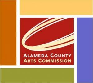 Arts-Commission