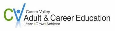 CV-Adult-School