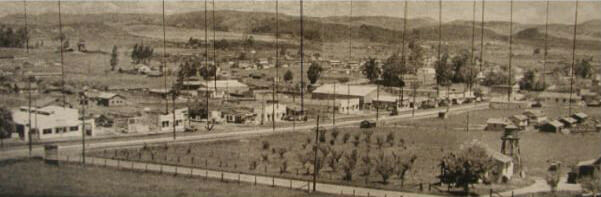 Castro-Valley-Blvd