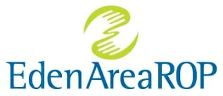 EdenAreaROP--Logo