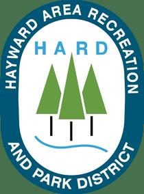 HARD-(2)