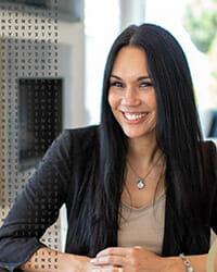 Janella Auguiano