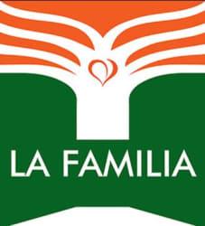 La-Familia.JPG-w227