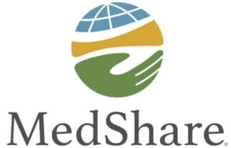 MedShare.JPG-w325
