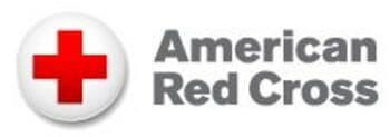 RedCross.JPG-w350