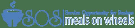 SOS-meals-on-wheels-w476