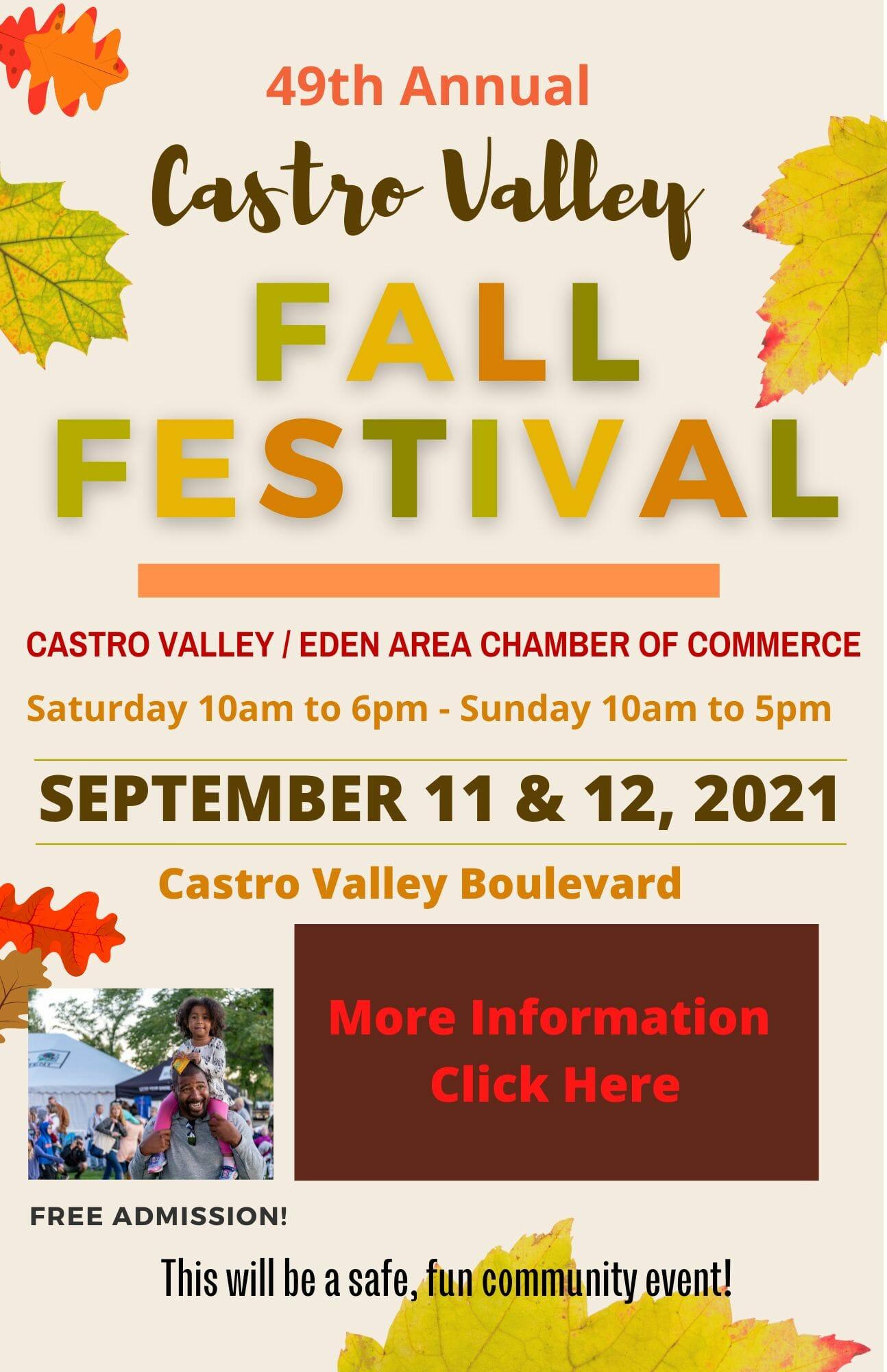 2021 Fall Festival 5