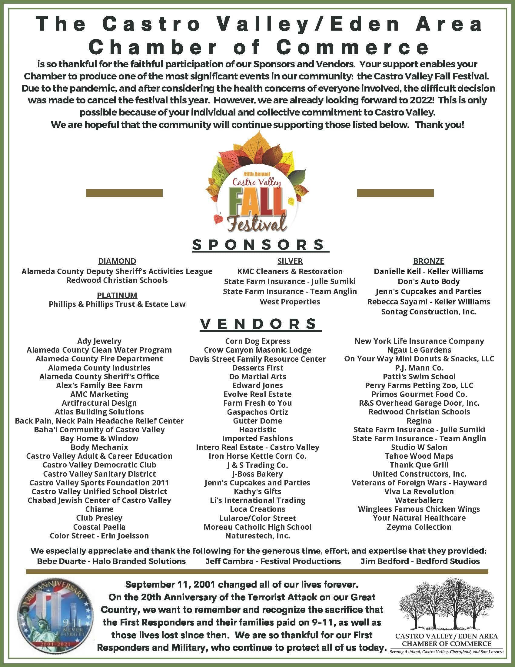 FINAL - Fall Fest Thank You Flyer 2021 - PDF